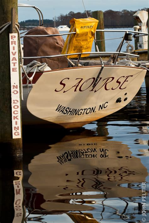 boat names meaning freedom rechristening a sailboat with adequate superstition