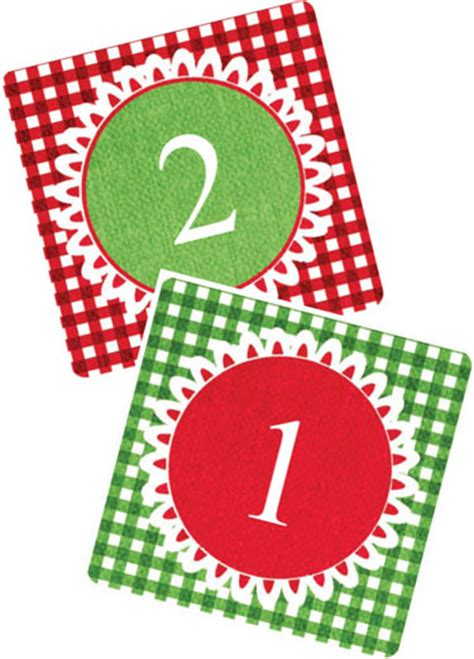 free printable advent calendar numbers search results for printable calendar numbers christmas