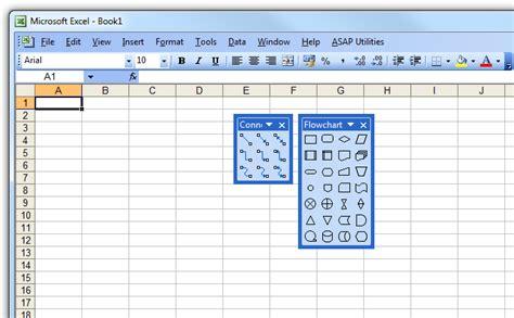 tutorial excel lumia templates blogger espa 241 ol microsoft excel 2007 espa 195