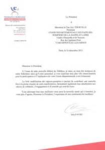 Modèle De Lettre De Remerciement Officielle Exemple De Lettre De Remerciement Pour Des Lots Covering Letter Exle