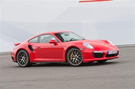 porsche turbo 911 2014 porsche 911 turbo first drive