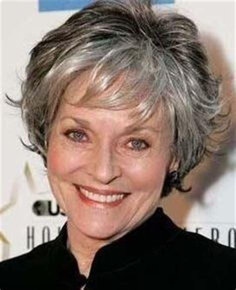 silver fox wigs for women over 50 gray blending color on pinterest gray hair gray hair