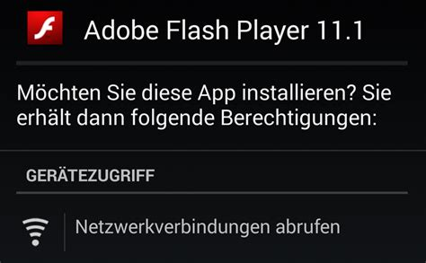 adobe flash player 11 1 for android free use linux adobe flash player f 252 r android 4 3 1
