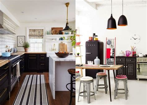 Bohemian Bedroom Ideas Kitchen Bohemian Kitchen Decor Ideas The Bohemian