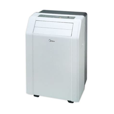 Ac China 1 Pk jual midea mpn1 09cr ac portable 1 pk harga