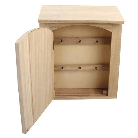 Wood Key Cabinet by Key Cabinet Wood Newsonair Org