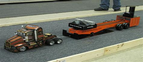 rc truck pulling boat gas powered rc pulling tractors for sale html autos weblog