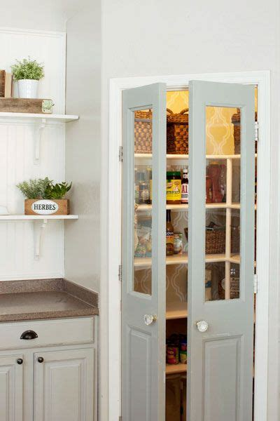 how to design a kitchen pantry best 25 kitchen pantry design ideas on pinterest