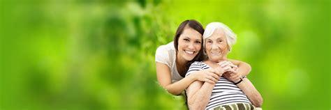 Altenpflege Zu Hause Ganztagspflege Quot Medipe Quot