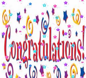 congratulations for it count free for everyone ecards 123 greetings