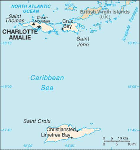 us map us islands us islands