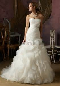 wedding dress locator classic wedding dresses search forever always