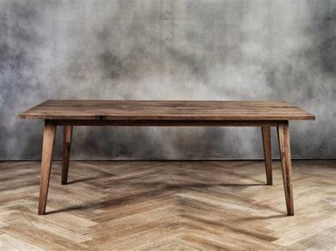 tavolo legno grezzo prezzi lifestyle il tavolo in legno grezzo l zpaeqg