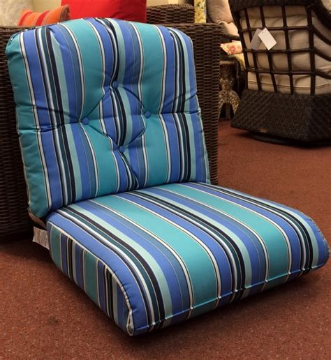 Cheap Patio Furniture Cushions Cheap Seat Cushions For Outdoor Furniture Home Design Ideas