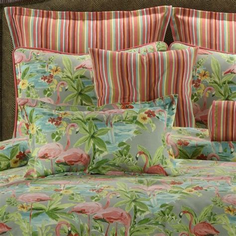 tropical bedding best 25 tropical bedding ideas on tropical