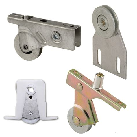 Patio Screen Door Parts by Sliding Screen Door Parts Hardware