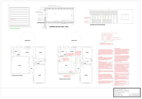 garage conversion plans garage conversion design plans