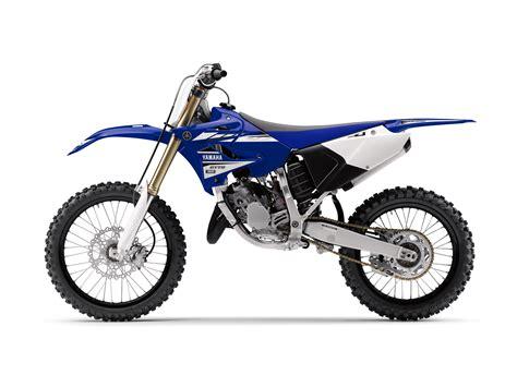 100 new 2 stroke motocross bikes 2016 beta 300rr