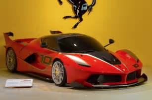 Pictures Of Ferraris And Lamborghinis Photodump And Lamborghini Museums
