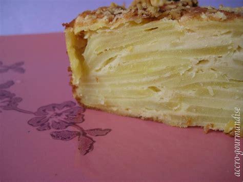 une plume dans la cuisine pin une plume dans la cuisine mini cakes au crabe cake on