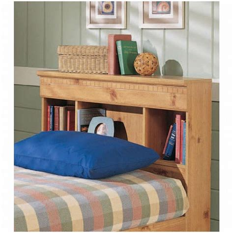 full size platform bed with storage and bookcase headboard bookcase headboard king large size of bed framestwin bed
