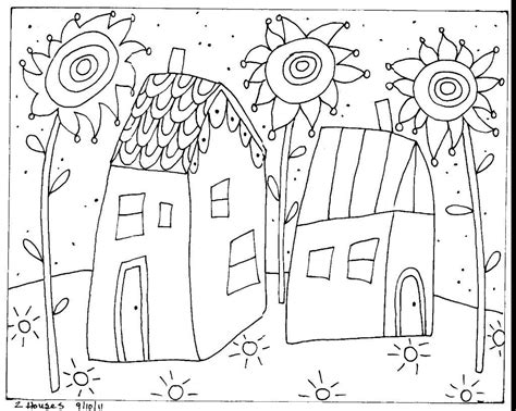 karla g 233 rard coloring pages