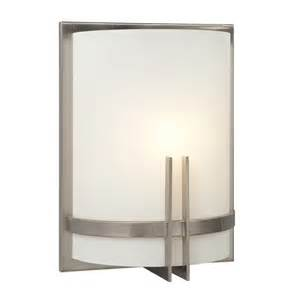 Lowes Wall Sconces Galaxy Lighting 211690 Corbett Wall Sconce Lowe S Canada