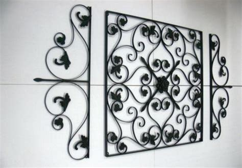 iron wall mural wrought iron wall designs outdoor exceptional wrought iron metal rect wall outdoor metal wall