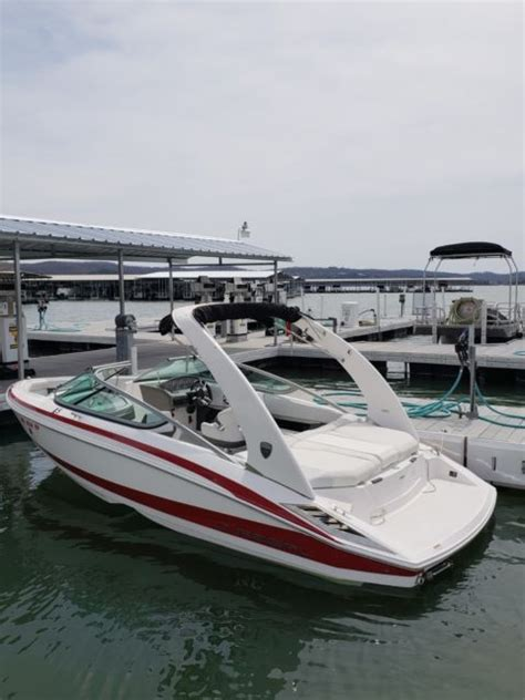 regal boats kimberling city 2014 regal 2100 bowrider a5 for sale in kimberling city