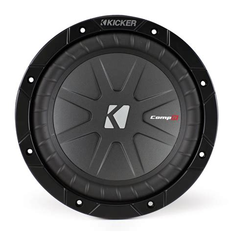 kicker dvc wiring diagram wiring diagram for 2 12 inch 4 ohm subwoofers wiring diagram elsalvadorla