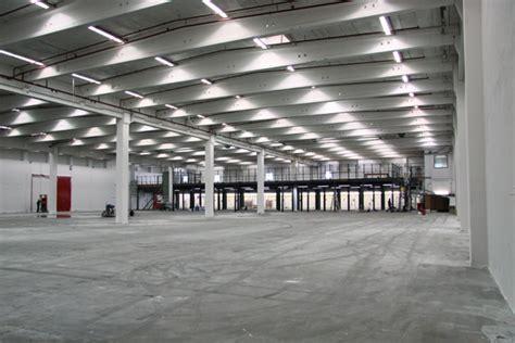 Beleuchtung Lagerhalle by Magazijn Archive Stoffen Netblog Stoffen Net