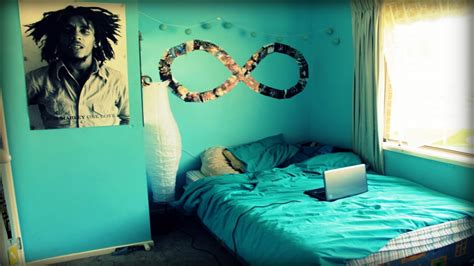 Tween Room Decor Tween Bedrooms Dawningsettlements Gq