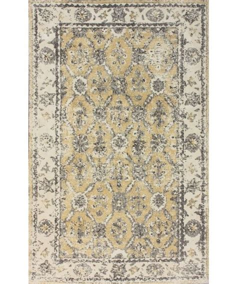 country cottage style area rugs 43 best country cottage images on contemporary rugs rugs usa and area rugs