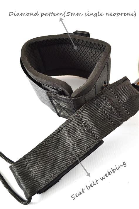 seat belt leash surf leash seat belt webbing leash wavelink