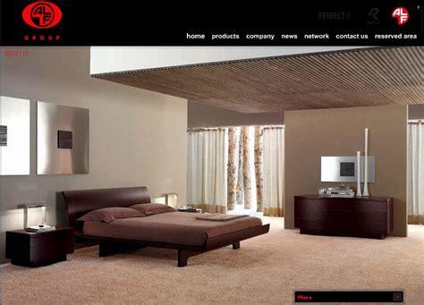 arredamenti moderni camere da letto casa moderna roma italy arredamenti moderni camere da letto