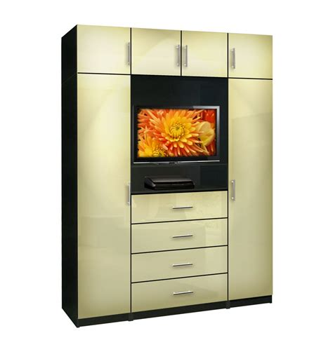 tall tv armoire aventa bedroom tv armoire x tall contempo space
