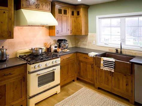 country kitchen appliances kitchen country kitchen appliances kitchen appliances