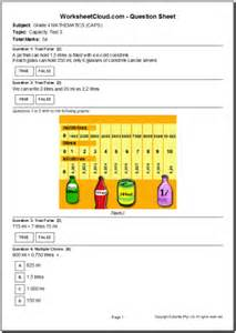 free printable afrikaans worksheets grade 5 free lesson