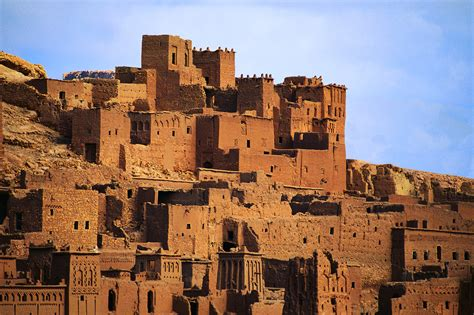 morocco city the red city of morocco travel noire