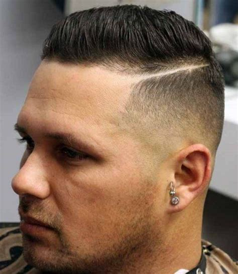 chicano hair style chicano hairstyles immodell net