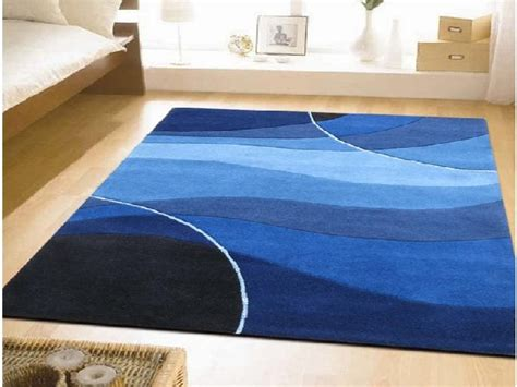 Royal Blue And White Rug by Royal Blue And White Rug Rugs Ideas