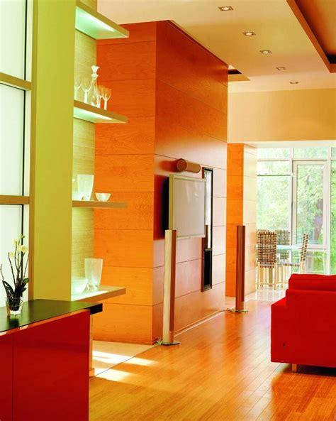 stunning orange living room designs ideas decoration love