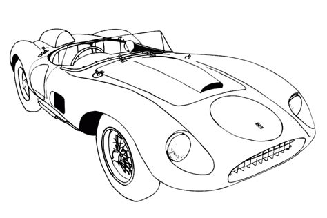 cars red coloring pages color in your favorit cars coloring page with some bright