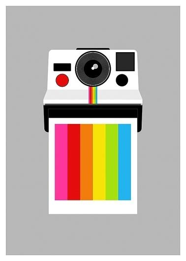 designspiration instagram who owns the photos you share online part one dowitcher