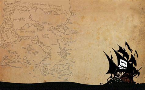 Pirate Desktop Wallpapers Wallpaper Cave Pirate Powerpoint Template