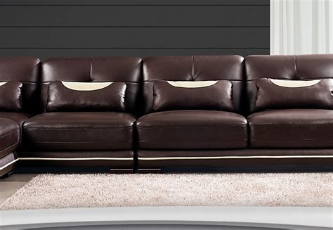 do leather sofas have flame retardants hiking textile co ltd pu leather pvc leather