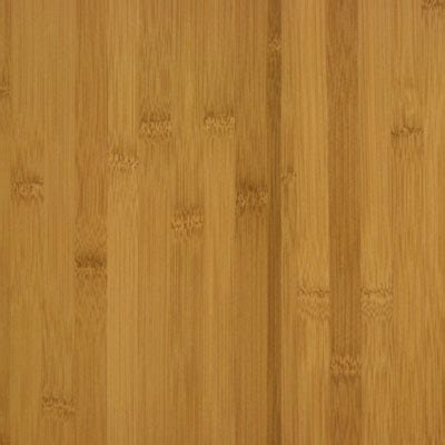 bamboo floor bamboo floor for sale