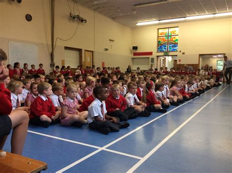 new year assembly new year assembly ks2 2015 28 images rights respecting