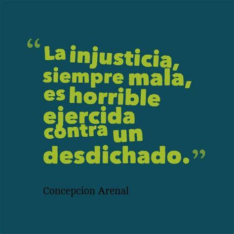 libro la injusticia injustice 17 mejores ideas sobre frases de injusticia en cotizaciones injusticia corintios 13