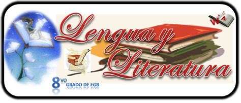 Noredirect lengua y literatura